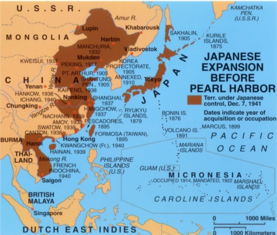 manchuria map with Japan In The Pacific on Sus Scrofa   Wild Boar together with Outer furthermore Significado De La Bandera Japonesa furthermore File Map of Port Arthur also Japanese.
